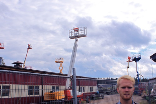 philip hordegard hördegård badhusgatan wordpress blog blogg fotografi foto snygga bilder